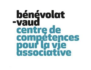 Association Bénévolat Vaud